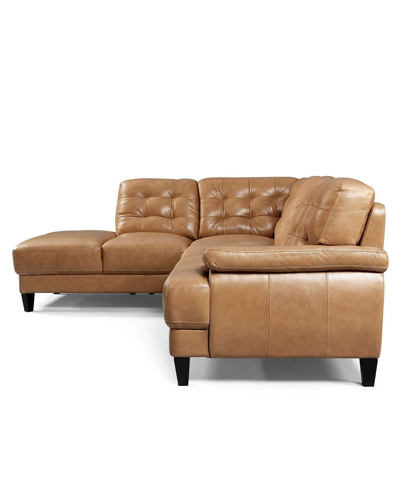 Low Profile Reclining Sofa – Microfiber Power Reclining In Well Known Navigator Manual Reclining Sofas (View 5 of 15)