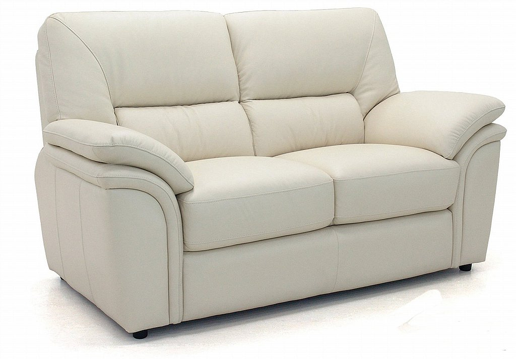 Mackay Collection Hartpury 2 Seater Sofa With Fashionable Navigator Manual Reclining Sofas (View 2 of 15)