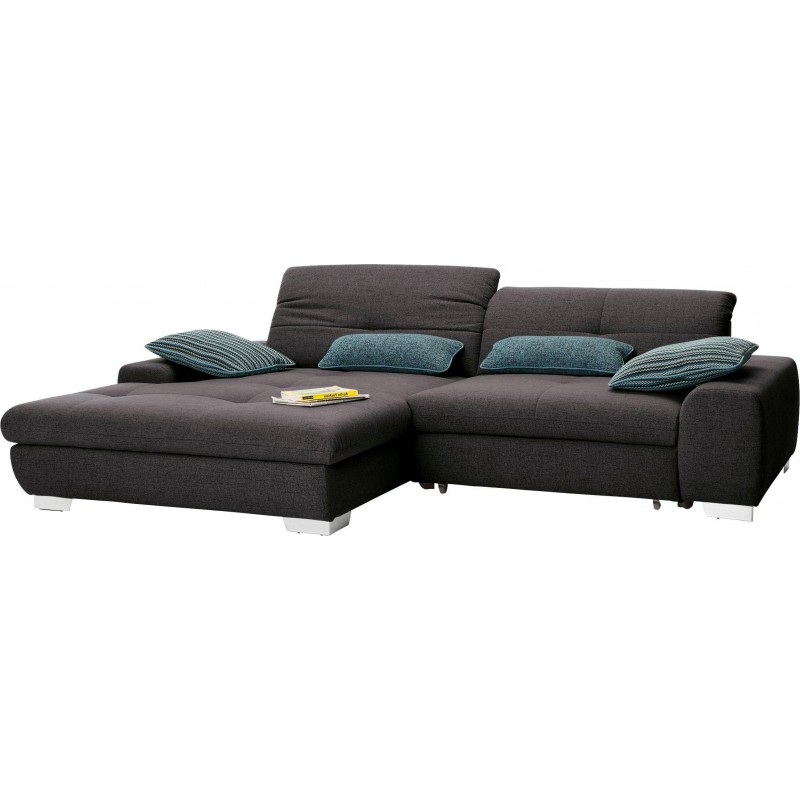 Modern L Shape Sofa – Enmedio (View 25 of 25)