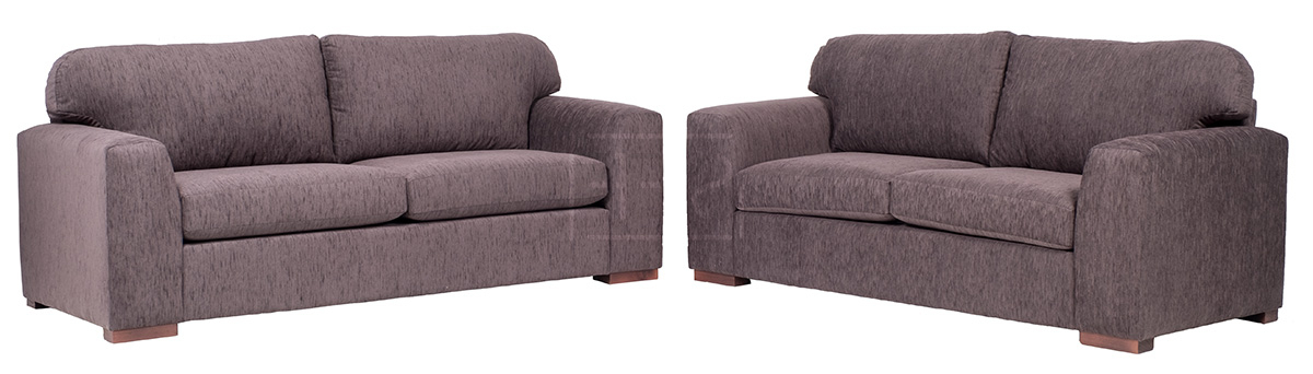 Montana Sofa Range, Sydney Furniture Factory With Regard To Trendy Montana Sofas (View 8 of 15)