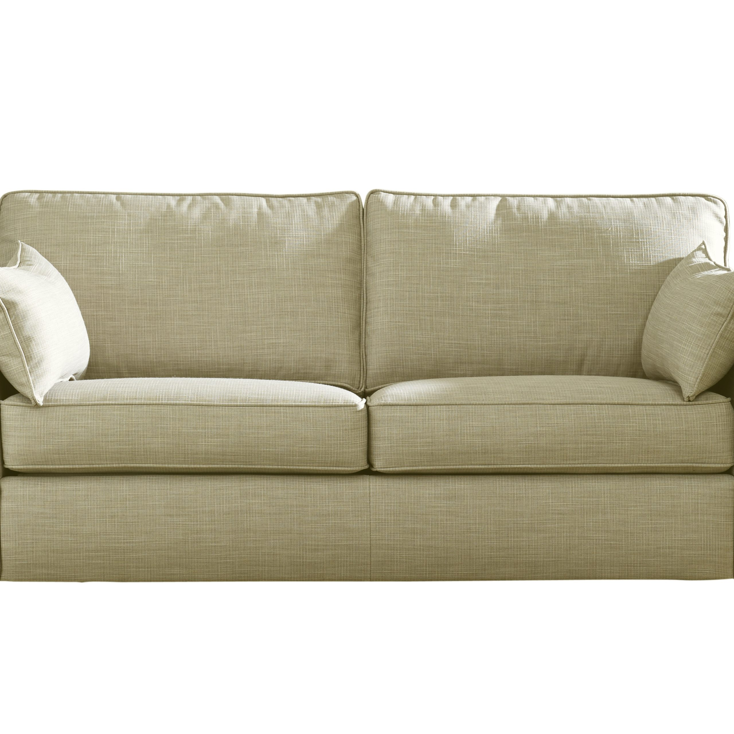 Montana Sofas Intended For Well Liked Montana Sofa Bed – Comfort And Slouch (View 4 of 15)