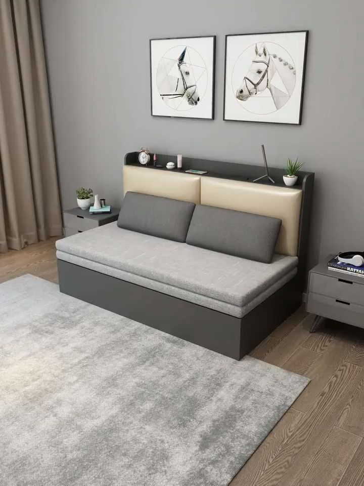 Most Current Easton Small Space Sectional Futon Sofas Within Pin On Blog (View 23 of 25)