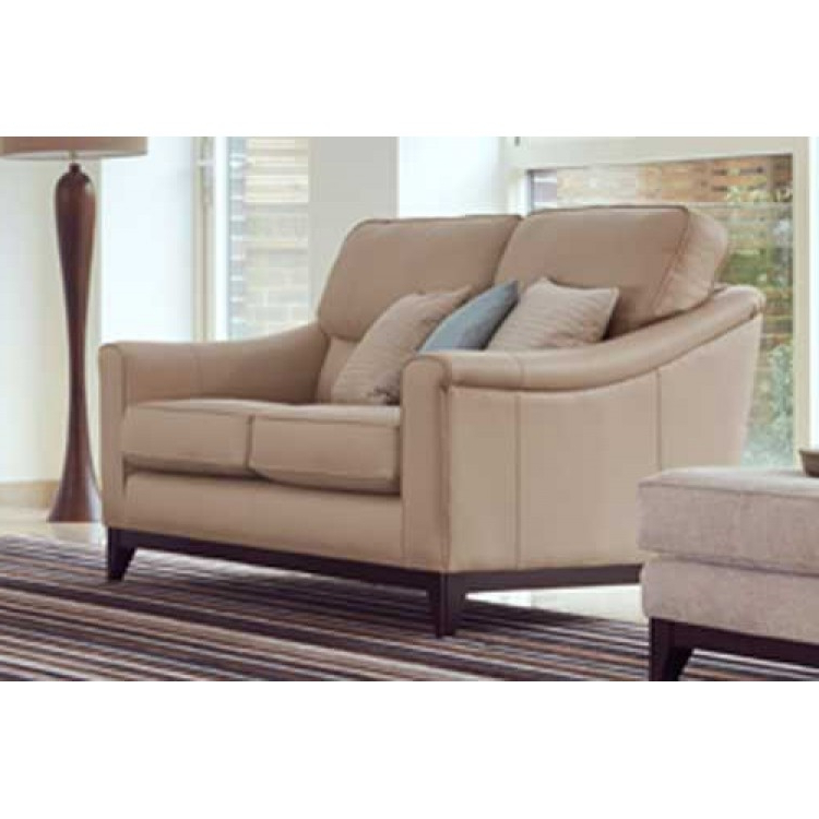 Most Recent Parker Knoll Montana 2 Seater Sofa For Montana Sofas (View 5 of 15)