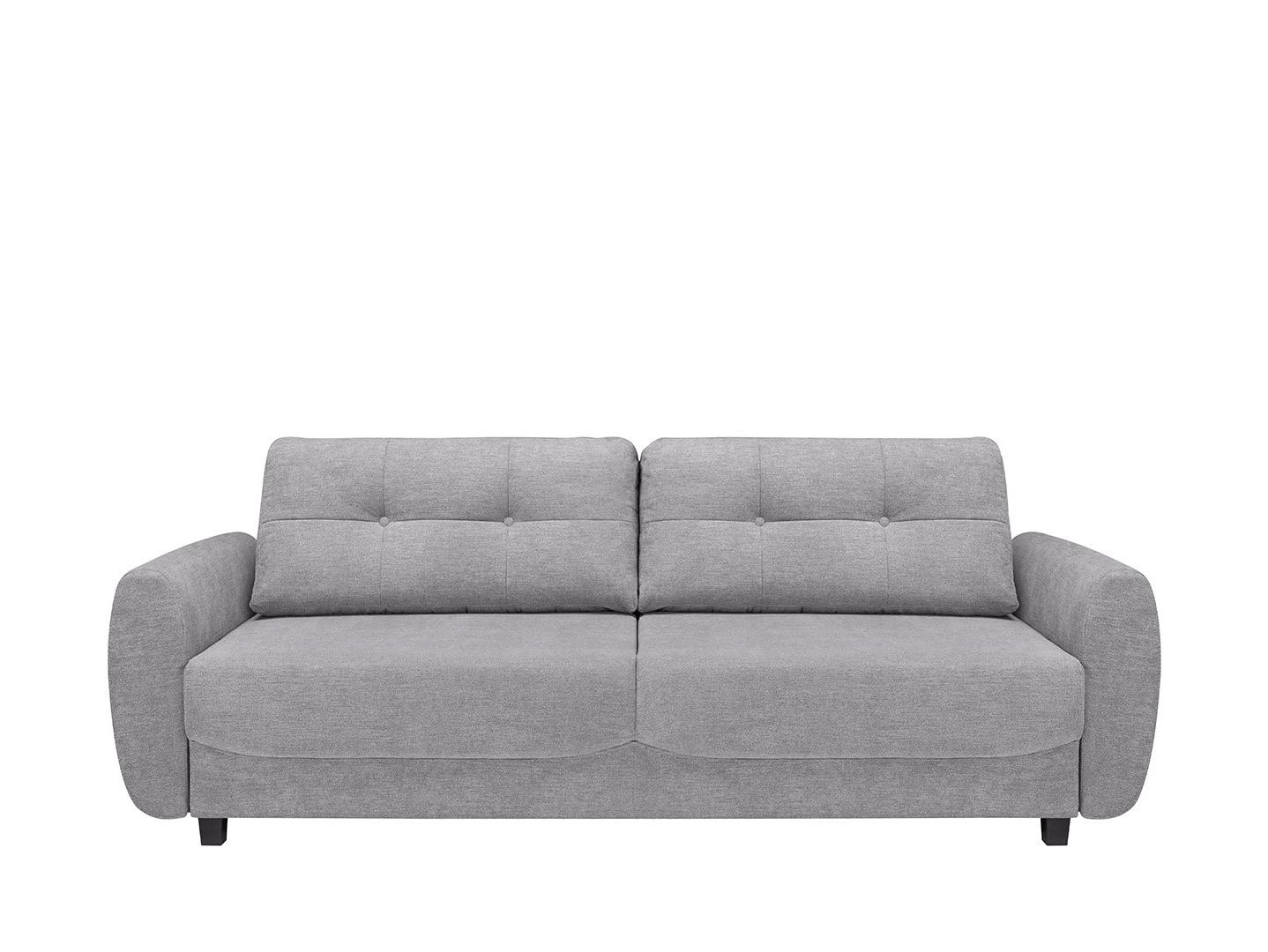 Most Recently Released Hamptons Sofas Pertaining To Sofa Hampton 236Cm X 89Cm X 96Cm 22507 – Sklep Brw (View 7 of 15)