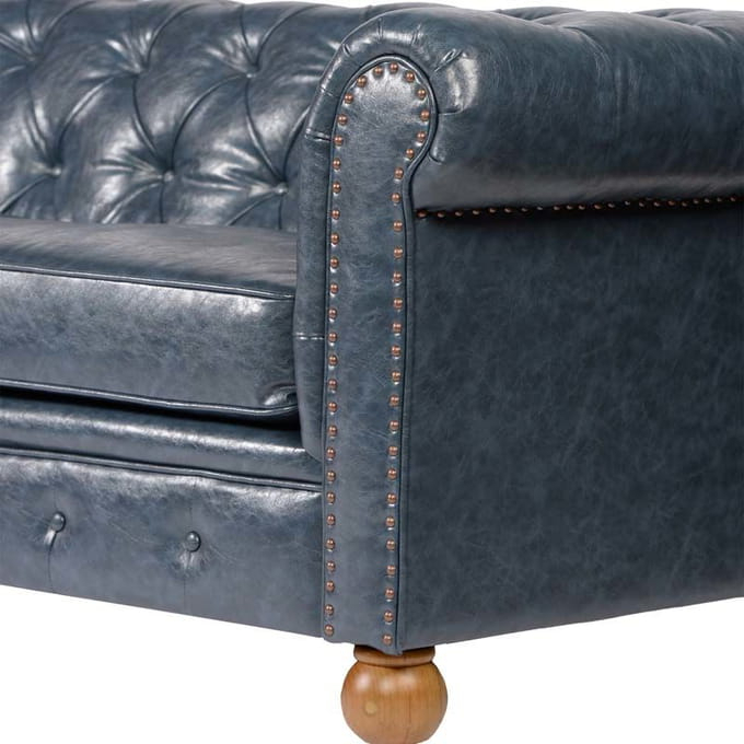 Most Recently Released Winston Sofa (View 23 of 25)