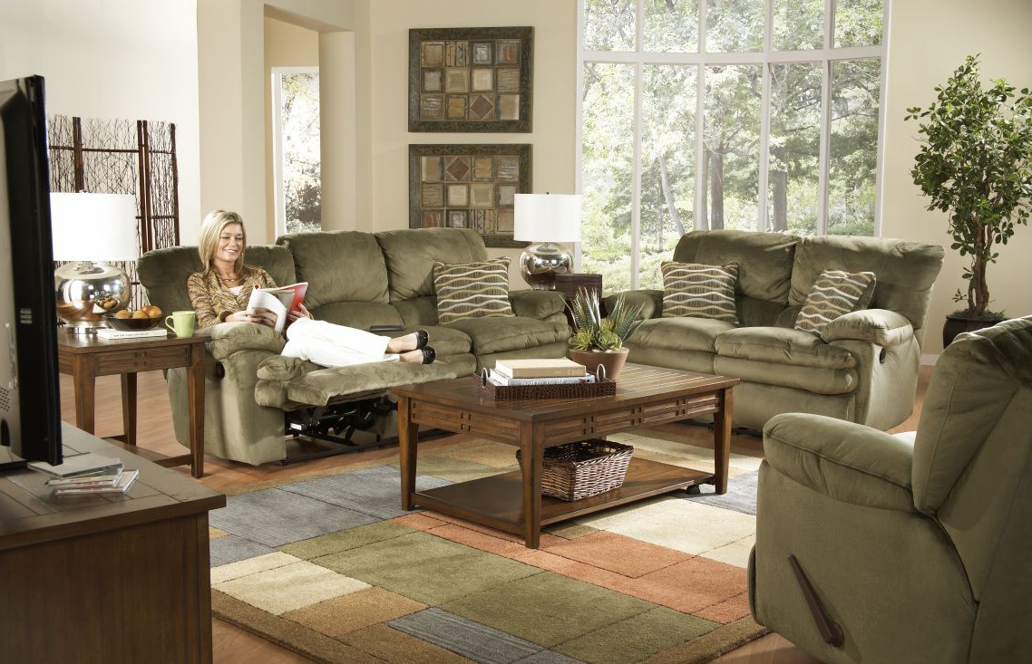 Most Up To Date Sofa Online Living Room Easton Reclining Sofas And Chairs For Easton Small Space Sectional Futon Sofas (View 18 of 25)