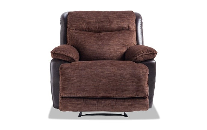 Navigator Manual Reclining Sofas Pertaining To 2017 Recliners (View 9 of 15)