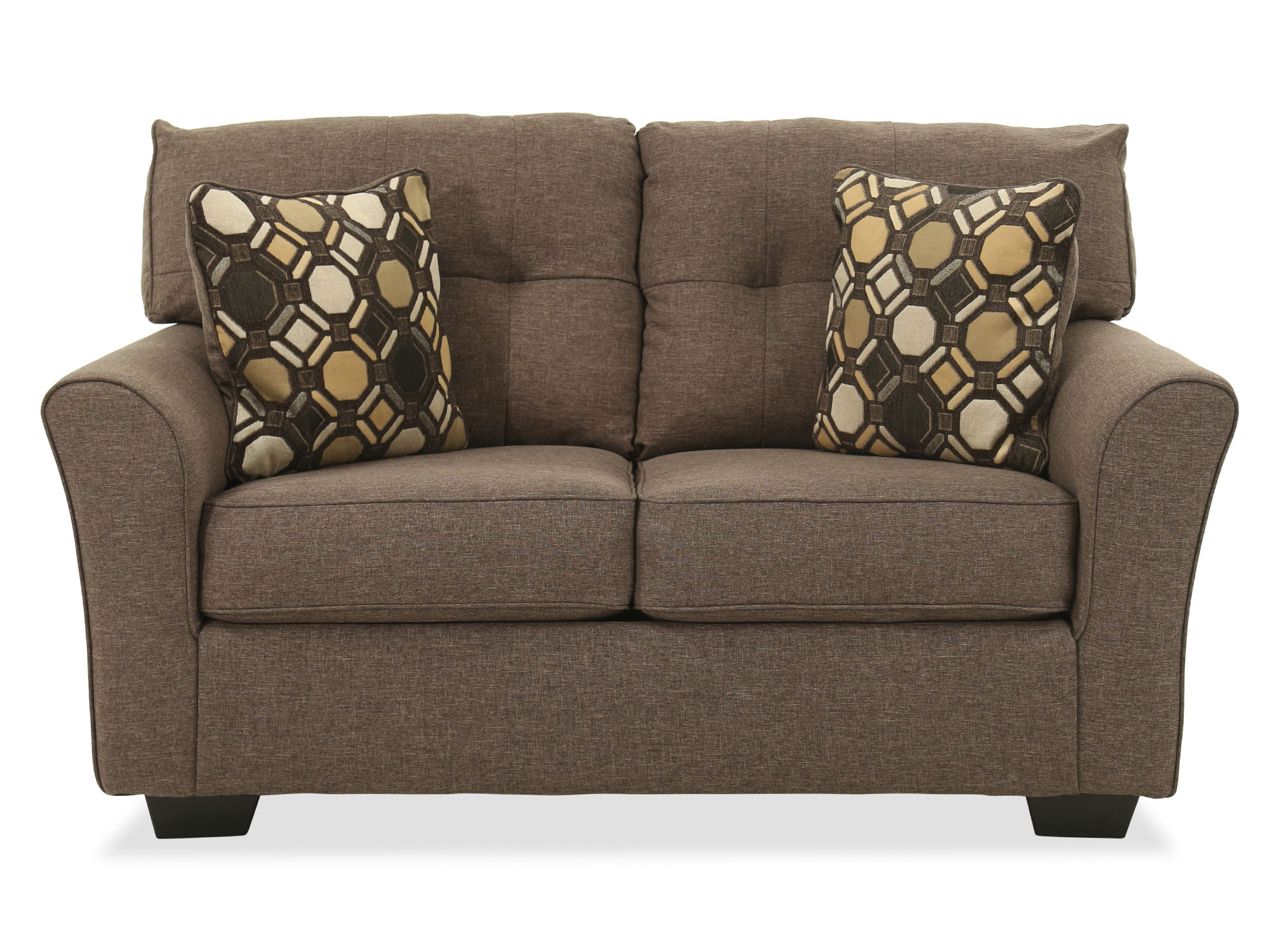 Navigator Power Reclining Sofas With Latest Choosing The Loveseat Recliners – Yonohomedesign (View 9 of 15)