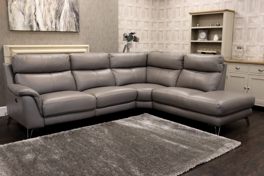 New Incanto Contempo (Famous Designer Brand) Premium Pure Inside Well Liked Contempo Power Reclining Sofas (View 4 of 15)