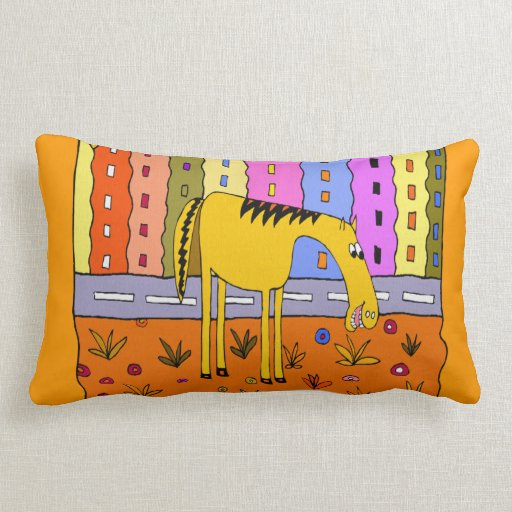 Newest Contemporary Pillows – Contemporary Throw Pillows (View 17 of 25)