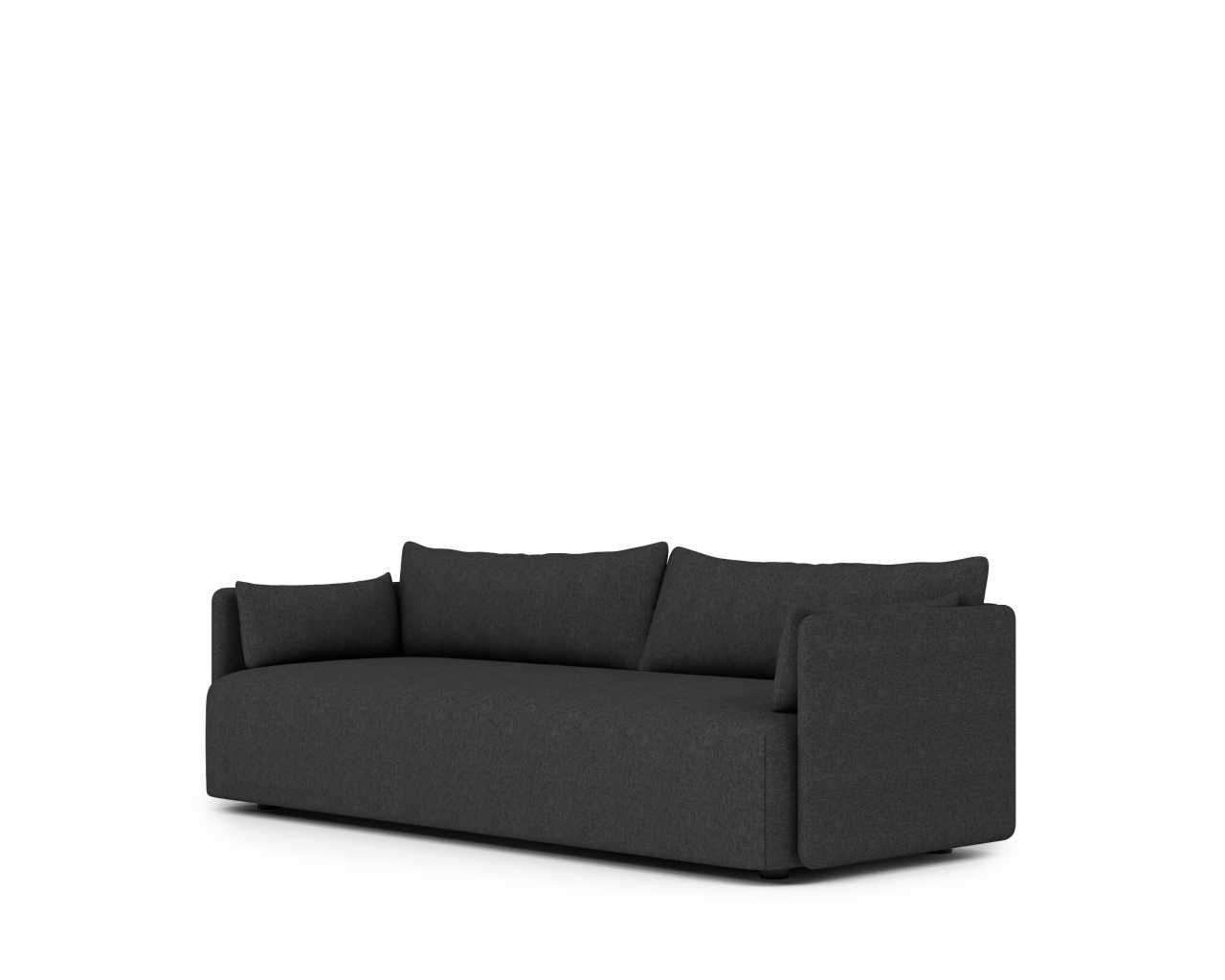 Newest Olsen Sofa (View 17 of 25)