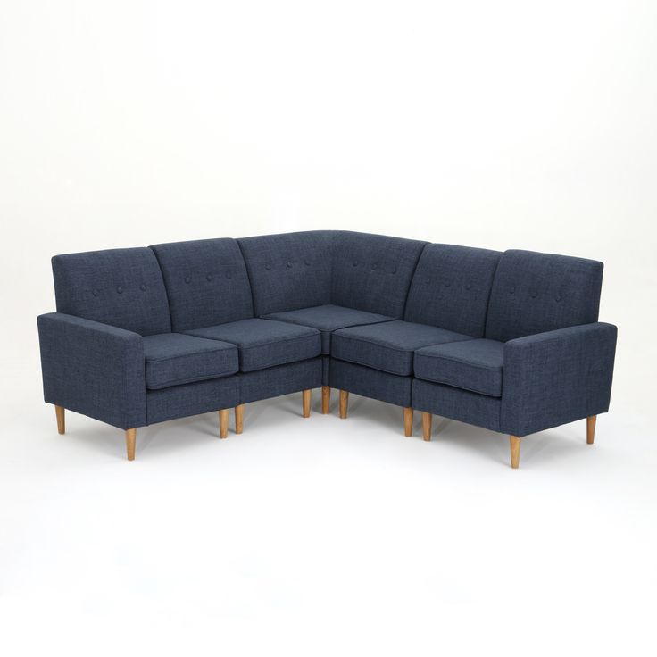Our Best Living Room Furniture Deals (View 18 of 25)
