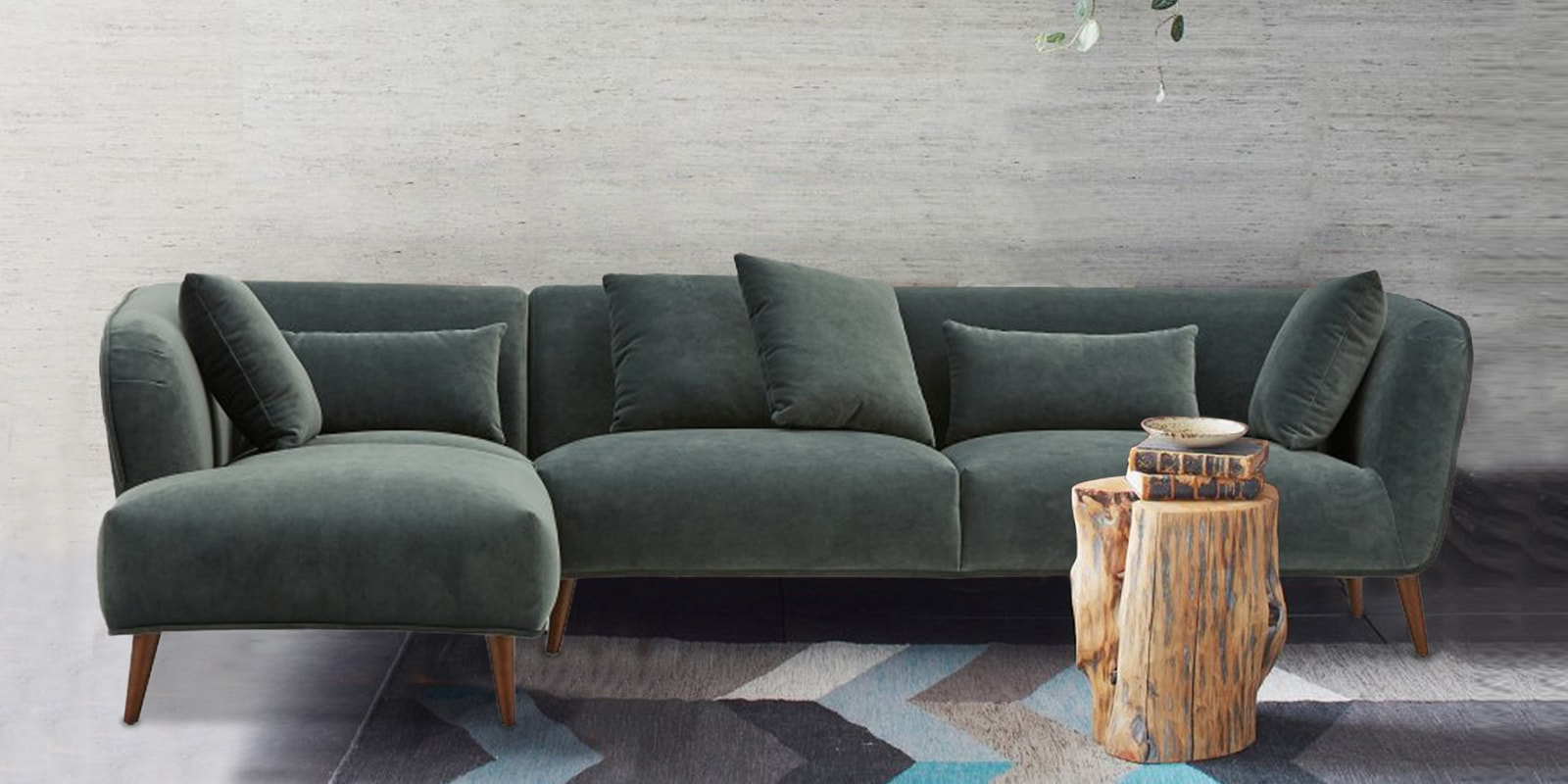 Owego L Shaped Sectional Sofas With Regard To Famous Cheap L Shaped Sofas – Hakikahlenberg (View 12 of 25)