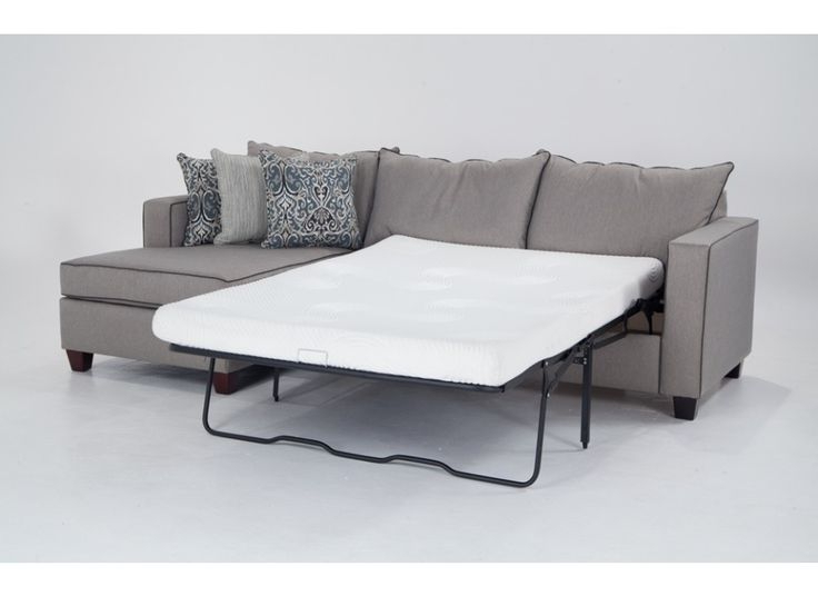 Pacifica Gray Power Reclining Sofas Pertaining To Most Up To Date With Bob O Pedic Memory Foam Seating (View 8 of 15)