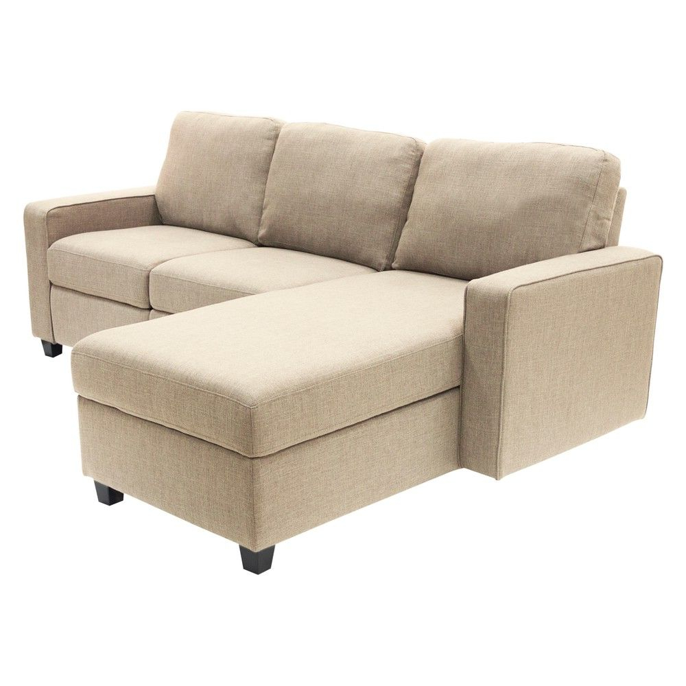 Palisades Reclining Sectional With Left Storage Chaise For Fashionable Copenhagen Reclining Sectional Sofas With Left Storage Chaise (View 9 of 25)