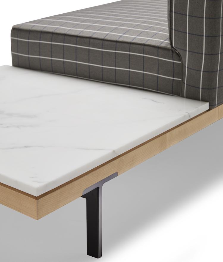 Popular Dos Modular Seating Group Designedmario Ruiz For Jmm Throughout Cromwell Modular Sectional Sofas (View 23 of 25)