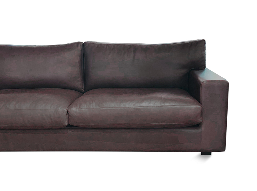 Popular Hartford Sofa (View 24 of 25)