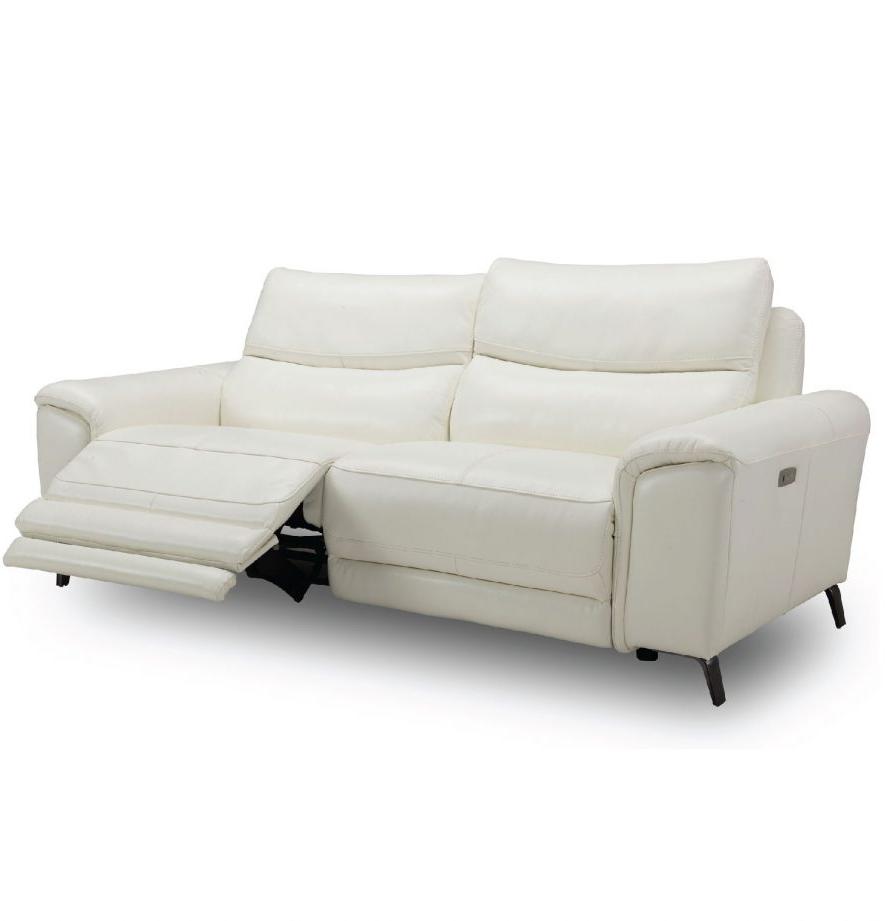Preferred Navigator Power Reclining Sofas Regarding Sofa Reclinable Electrico (View 15 of 15)