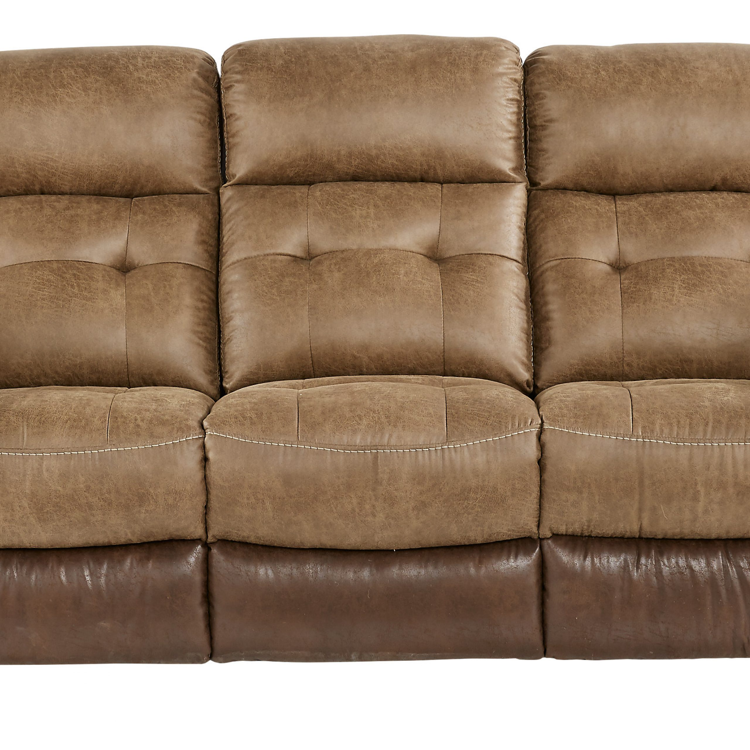 Raven Power Reclining Sofas Intended For Most Popular $ (View 10 of 15)