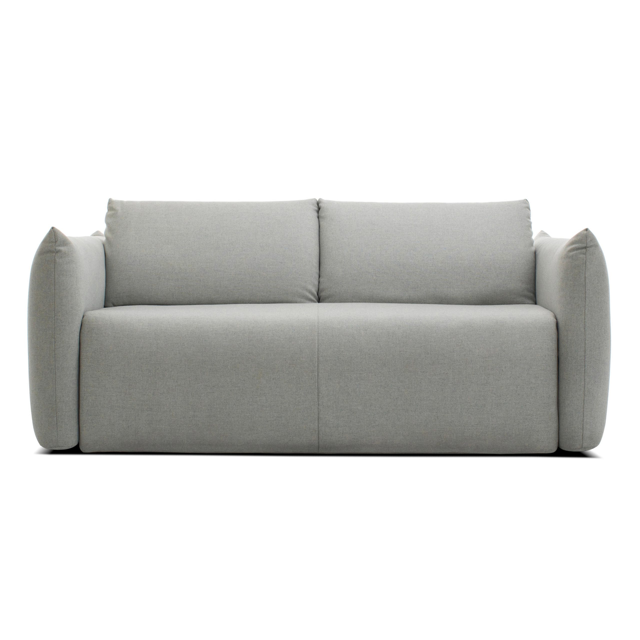 Recent Luna Leather Sectional Sofas Within Luna Sofa Bed – Sofas From Extraform (View 9 of 25)