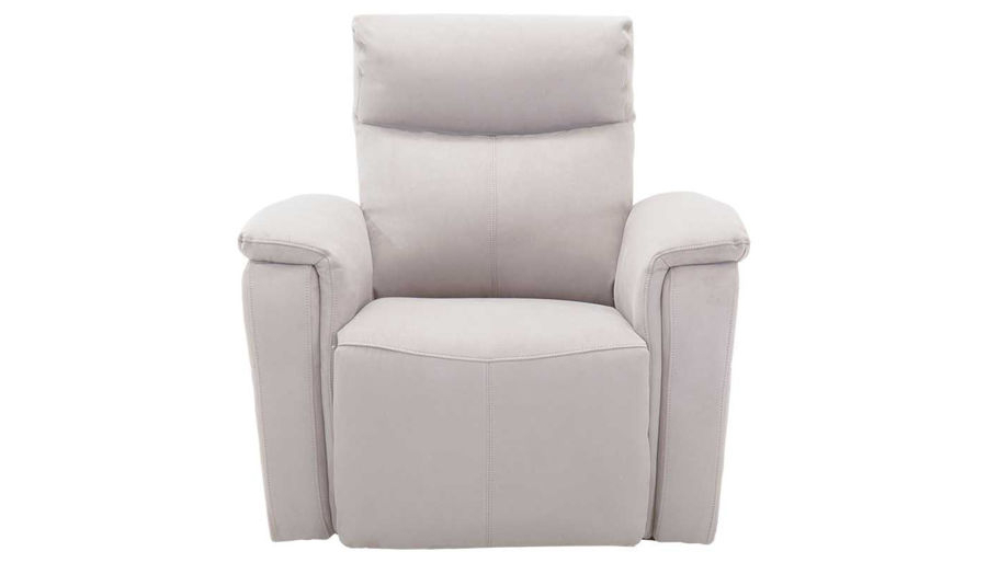 Recliners – Living Room (View 15 of 15)