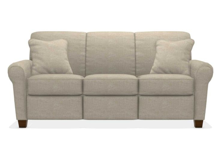Reclining Sofa, Sofa, Power Intended For Bennett Power Reclining Sofas (View 12 of 15)