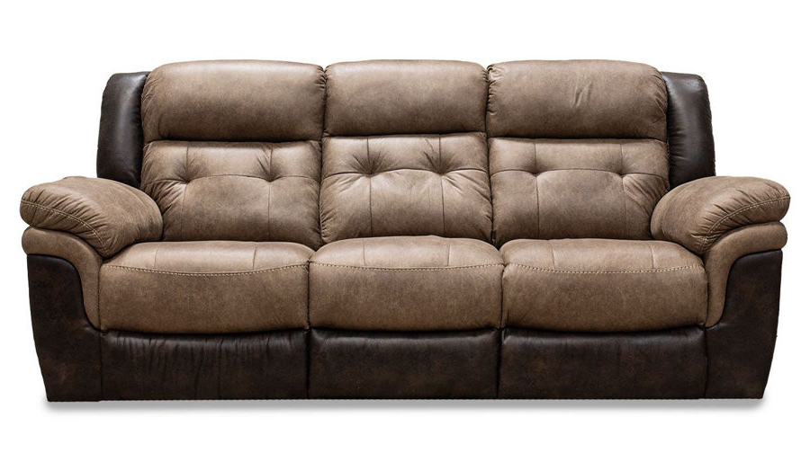 Reclining Sofas – Home Zone Furniture – Furniture Stores For Favorite Forte Gray Power Reclining Sofas (View 4 of 15)