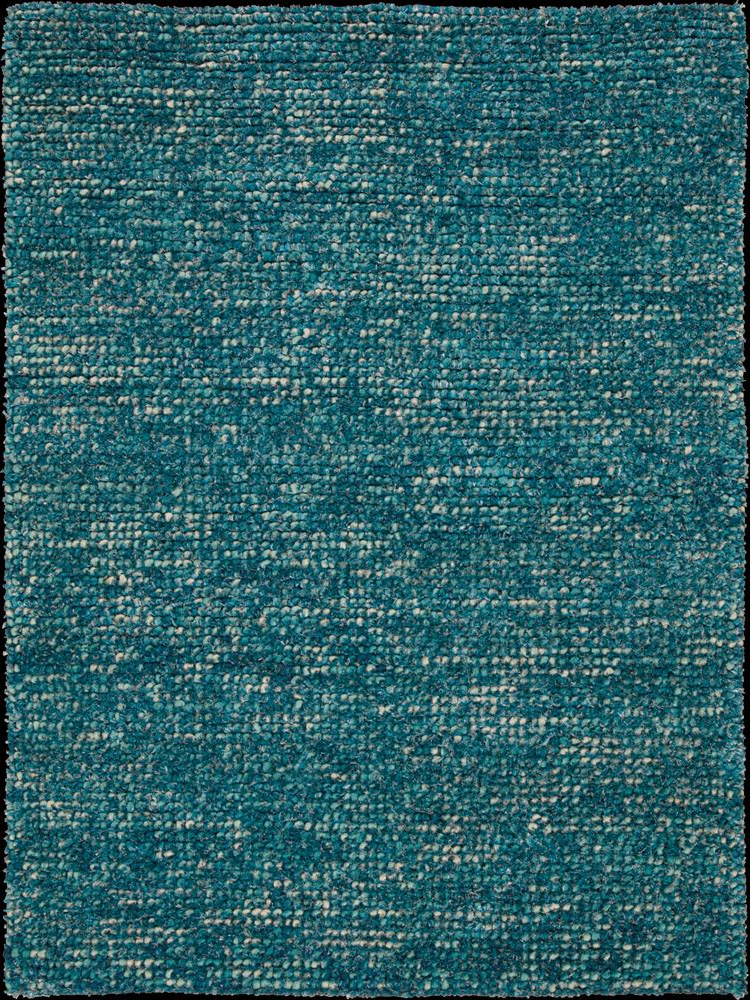 Rugs In Widely Used Symmetry Fabric Power Reclining Sofas (View 10 of 15)
