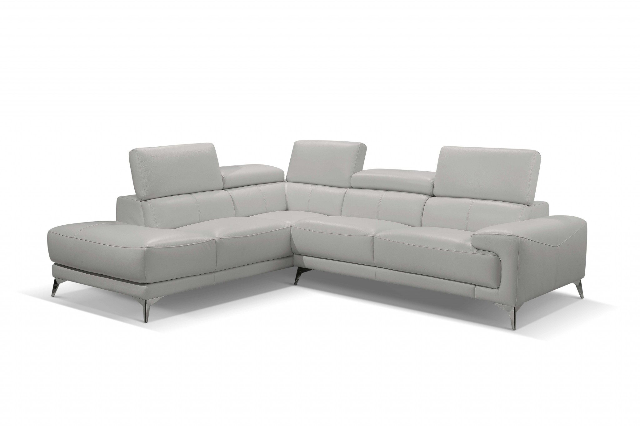 [%Sectional, Chaise On Right When Facing, White Top Grain Inside Trendy Matilda 100% Top Grain Leather Chaise Sectional Sofas|Matilda 100% Top Grain Leather Chaise Sectional Sofas Throughout Best And Newest Sectional, Chaise On Right When Facing, White Top Grain|Latest Matilda 100% Top Grain Leather Chaise Sectional Sofas With Sectional, Chaise On Right When Facing, White Top Grain|Most Recently Released Sectional, Chaise On Right When Facing, White Top Grain Regarding Matilda 100% Top Grain Leather Chaise Sectional Sofas%] (View 12 of 25)
