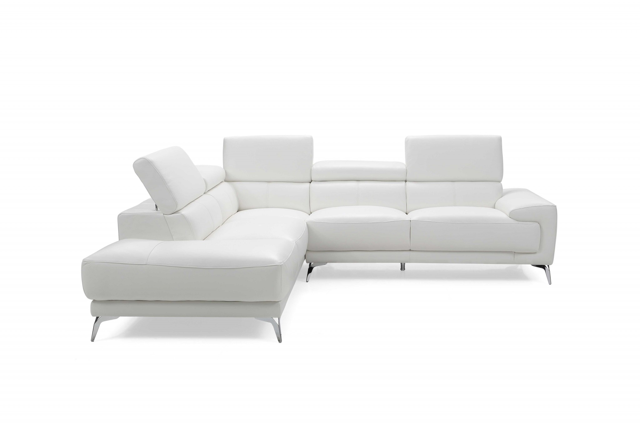 [%Sectional, Chaise On Right When Facing, White Top Grain With Regard To Latest Matilda 100% Top Grain Leather Chaise Sectional Sofas|Matilda 100% Top Grain Leather Chaise Sectional Sofas Throughout Popular Sectional, Chaise On Right When Facing, White Top Grain|Most Up To Date Matilda 100% Top Grain Leather Chaise Sectional Sofas Intended For Sectional, Chaise On Right When Facing, White Top Grain|Popular Sectional, Chaise On Right When Facing, White Top Grain With Regard To Matilda 100% Top Grain Leather Chaise Sectional Sofas%] (View 7 of 25)