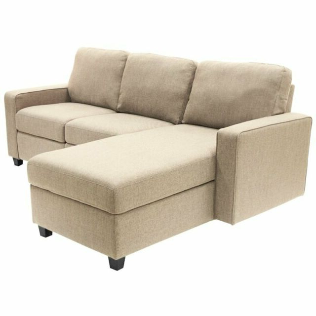 Serta Palisades Reclining Sectional With Right Storage Pertaining To 2017 Copenhagen Reclining Sectional Sofas With Right Storage Chaise (View 11 of 25)