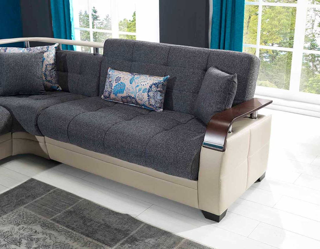 Sofa Beds (View 13 of 15)