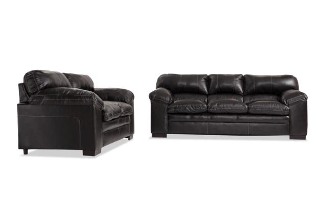 Sofa Government Define (View 6 of 15)