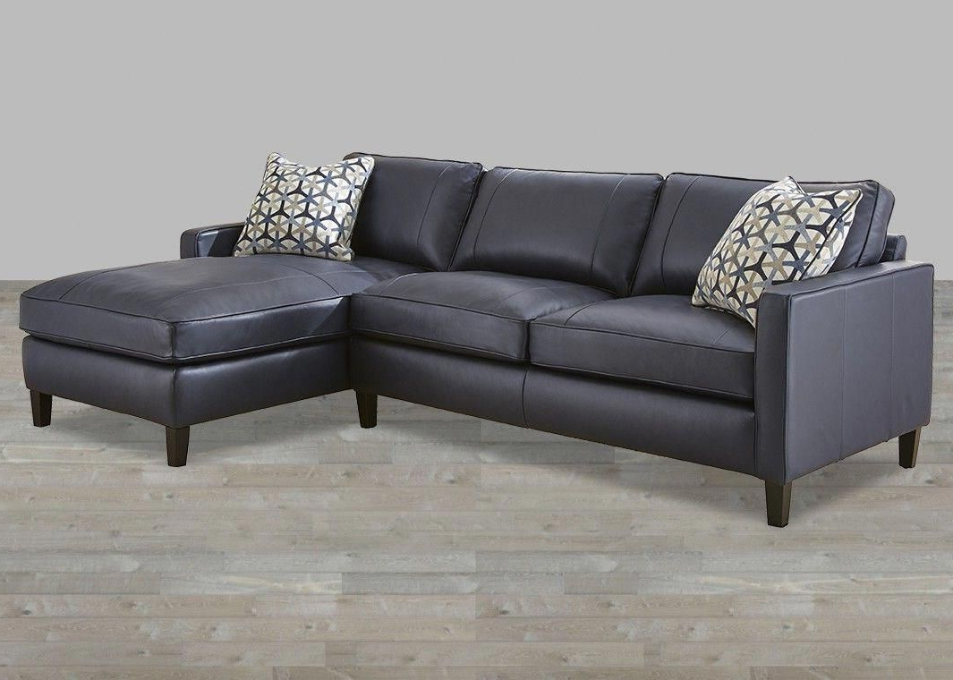 [%Sofa Leather/Fabric | Leather Sectional, Leather Couch Pertaining To 2017 Matilda 100% Top Grain Leather Chaise Sectional Sofas|Matilda 100% Top Grain Leather Chaise Sectional Sofas With Newest Sofa Leather/Fabric | Leather Sectional, Leather Couch|Current Matilda 100% Top Grain Leather Chaise Sectional Sofas Pertaining To Sofa Leather/Fabric | Leather Sectional, Leather Couch|Most Recently Released Sofa Leather/Fabric | Leather Sectional, Leather Couch In Matilda 100% Top Grain Leather Chaise Sectional Sofas%] (View 24 of 25)