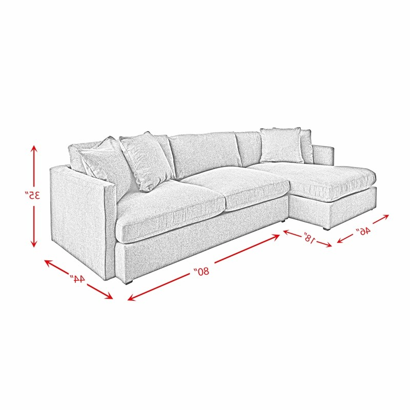 Sofa Sets For Sale – Buy Sofa Sets Online At Low Prices In Throughout Preferred 2Pc Maddox Left Arm Facing Sectional Sofas With Cuddler Brown (View 9 of 20)