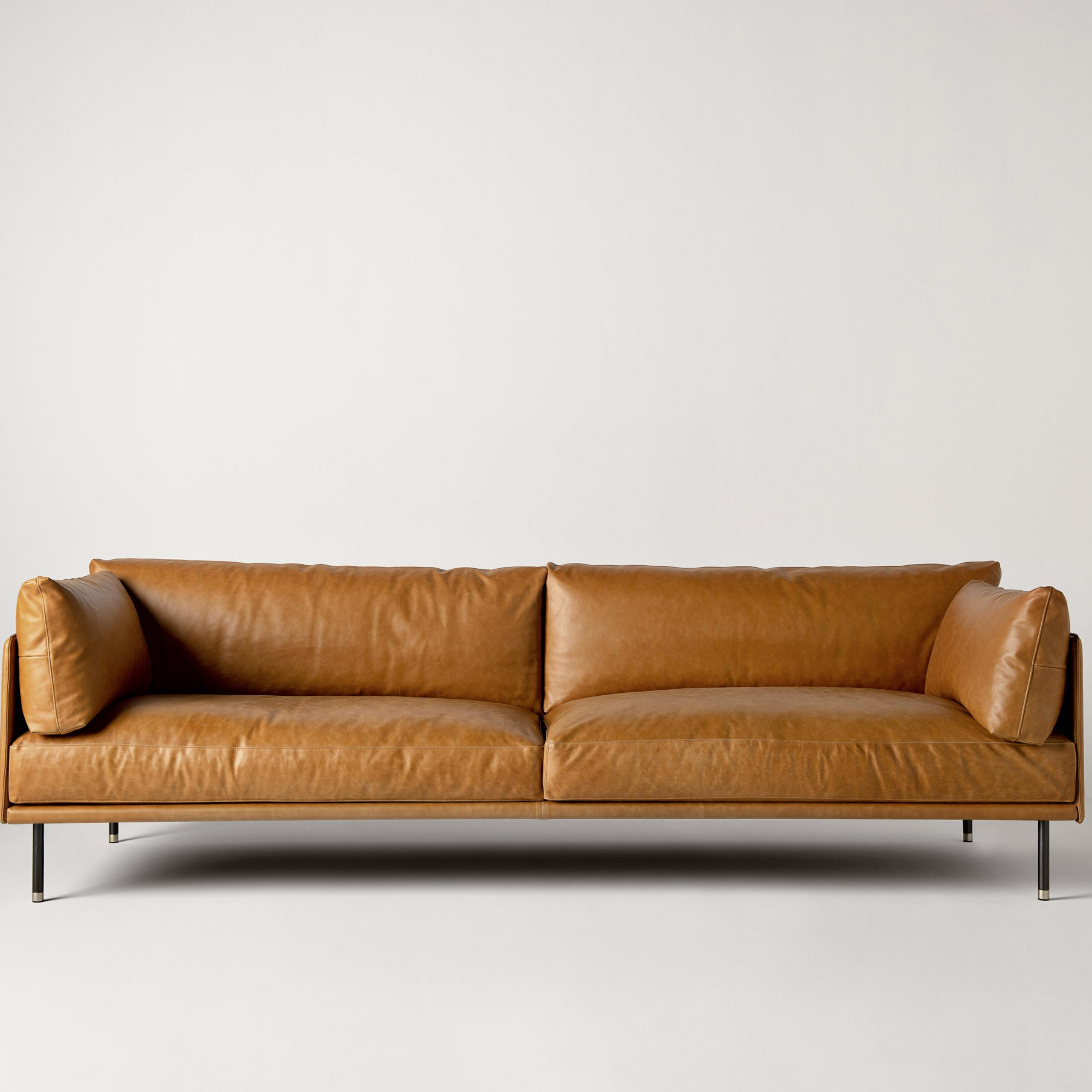 Sofa – Sofas From Frag (View 7 of 25)
