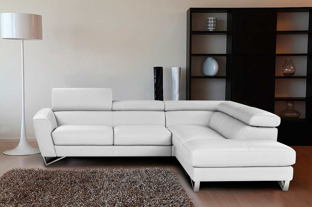 [%Sparta Italian Leather Sectional Sofa | Leather Sectionals Within Most Recent Matilda 100% Top Grain Leather Chaise Sectional Sofas|Matilda 100% Top Grain Leather Chaise Sectional Sofas Inside Favorite Sparta Italian Leather Sectional Sofa | Leather Sectionals|2018 Matilda 100% Top Grain Leather Chaise Sectional Sofas Throughout Sparta Italian Leather Sectional Sofa | Leather Sectionals|Newest Sparta Italian Leather Sectional Sofa | Leather Sectionals Intended For Matilda 100% Top Grain Leather Chaise Sectional Sofas%] (View 8 of 25)