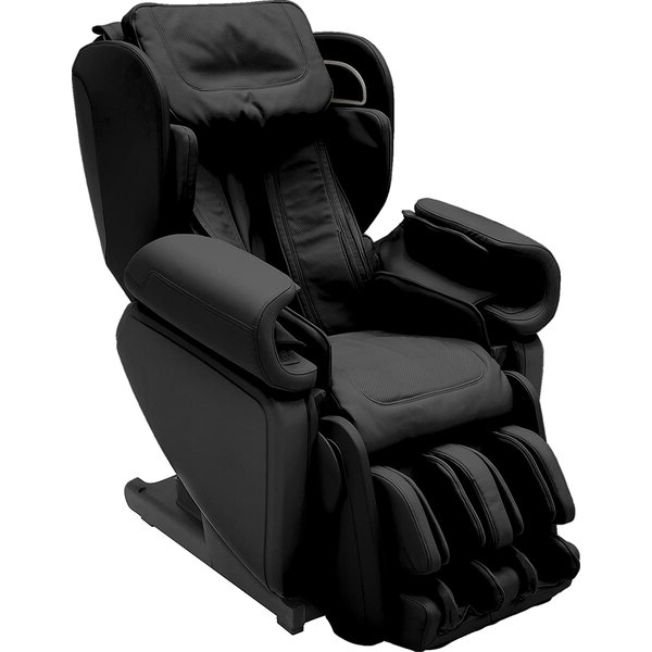 Synca Wellness Power Reclining Adjustable Width Full Body In Current Navigator Power Reclining Sofas (View 7 of 15)