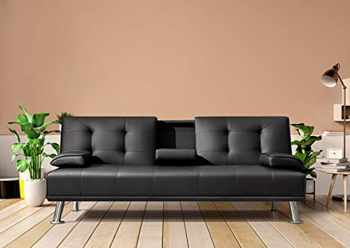 Top 10 Best Sellers In Living Room Furniture – 2020 For Most Recently Released Walker Gray Power Reclining Sofas (View 15 of 15)