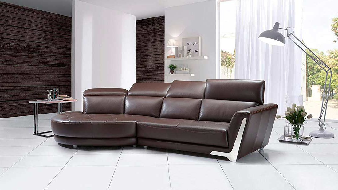 [%Top Grain Leather Sofa Ae 887 | Leather Sectionals Intended For 2018 Matilda 100% Top Grain Leather Chaise Sectional Sofas|Matilda 100% Top Grain Leather Chaise Sectional Sofas Pertaining To Latest Top Grain Leather Sofa Ae 887 | Leather Sectionals|Well Liked Matilda 100% Top Grain Leather Chaise Sectional Sofas Throughout Top Grain Leather Sofa Ae 887 | Leather Sectionals|2018 Top Grain Leather Sofa Ae 887 | Leather Sectionals Inside Matilda 100% Top Grain Leather Chaise Sectional Sofas%] (View 17 of 25)