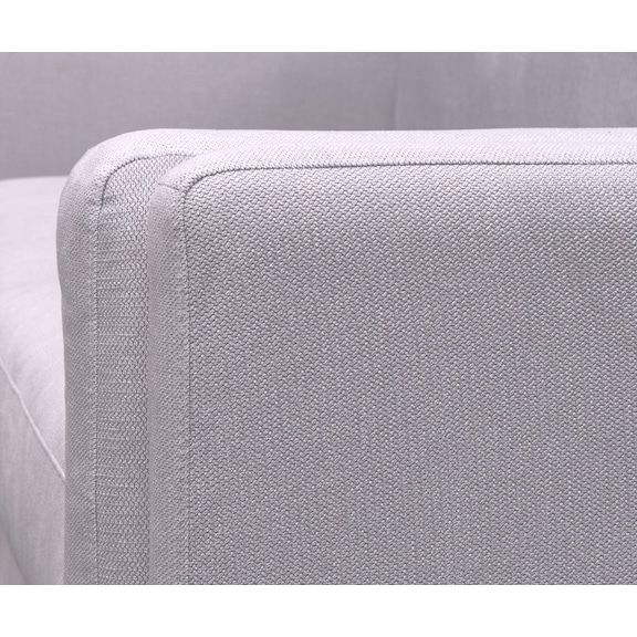 Trendy West End 2 Piece Sectional With Chaise (View 21 of 25)