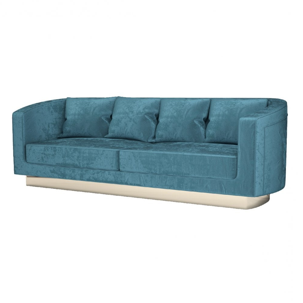 Uber Interiors For 2018 Debbie Coil Sectional Futon Sofas (View 13 of 25)