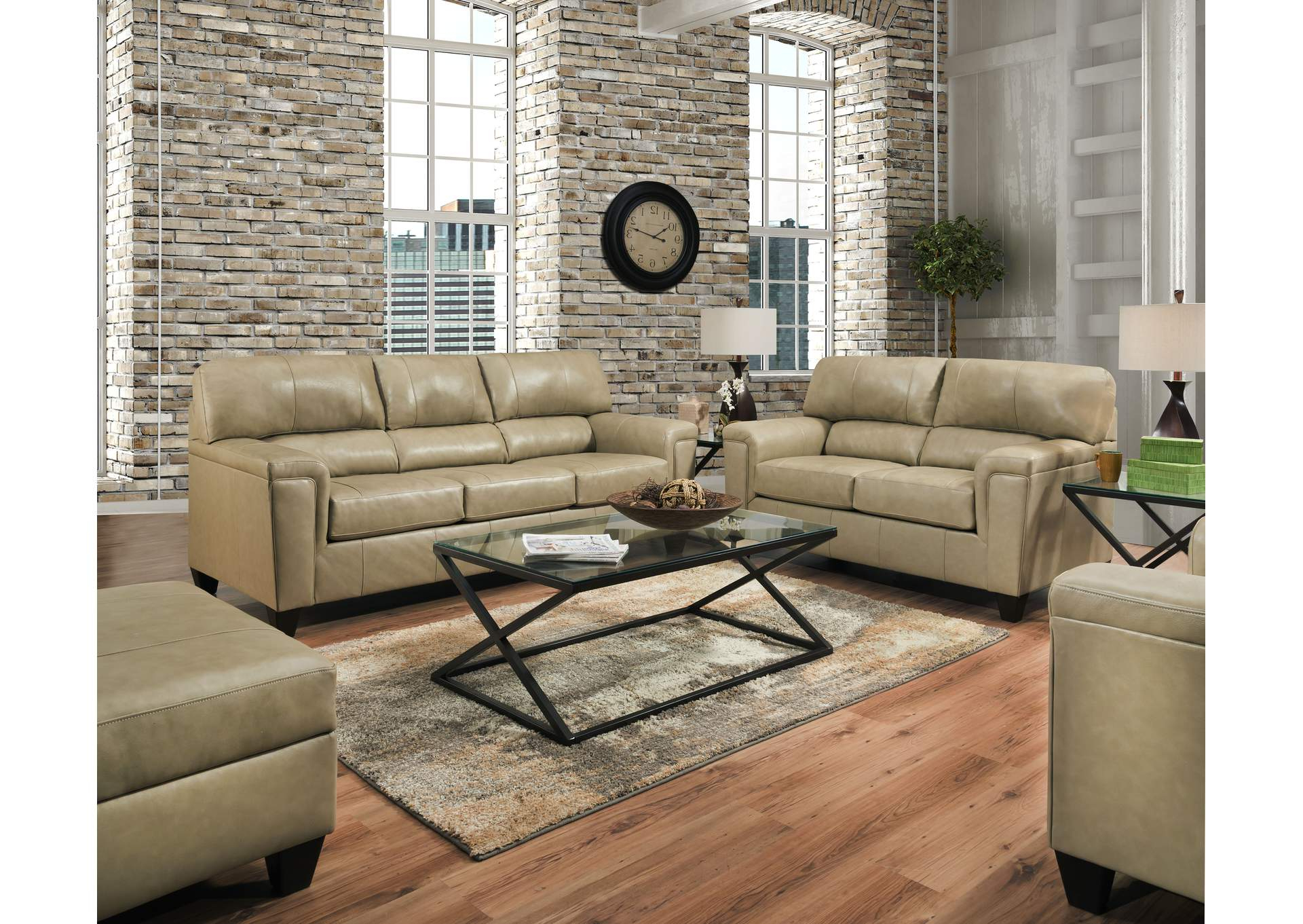 Walker Gray Power Reclining Sofas With Regard To Most Popular 2038 Montego Two Piece Sectional With Raf Bump Chaise (View 13 of 15)