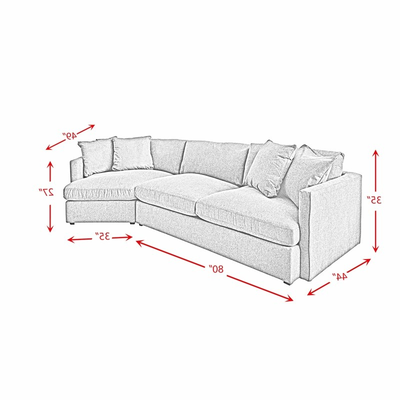 Well Known 2Pc Maddox Left Arm Facing Sectional Sofas With Cuddler Brown Throughout Sofa Sets For Sale – Buy Sofa Sets Online At Low Prices In (View 10 of 20)