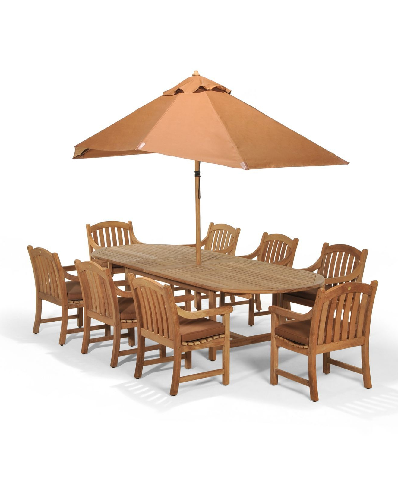 Well Known Bristol Outdoor Patio Furniture (View 12 of 25)