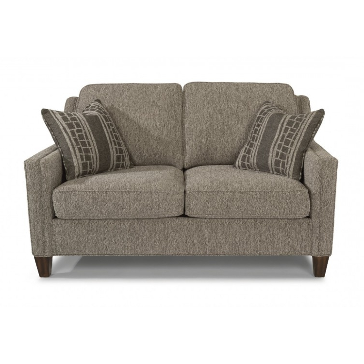 Well Known Forte Gray Power Reclining Sofas With Wiggins Furniture, Inc (View 11 of 15)