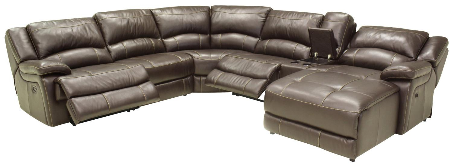 Well Known Htl T118Cs Theater Seating Sectional Sofa With Left Side Inside Copenhagen Reclining Sectional Sofas With Left Storage Chaise (View 13 of 25)