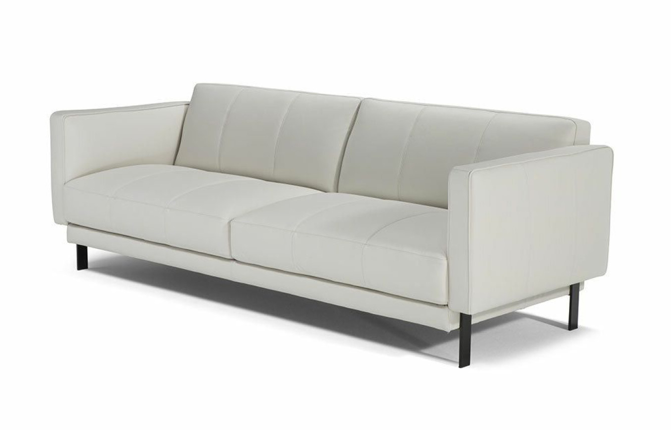 Well Known Levante Inside Symmetry Fabric Power Reclining Sofas (View 4 of 15)