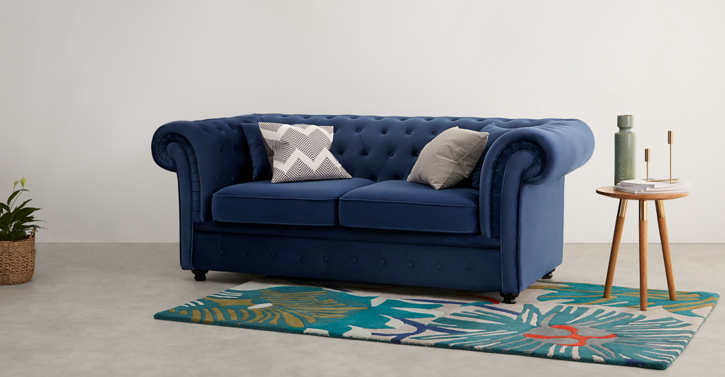 Well Known Navigator Power Reclining Sofas For Electric Open Sleeper Sofa (View 1 of 15)