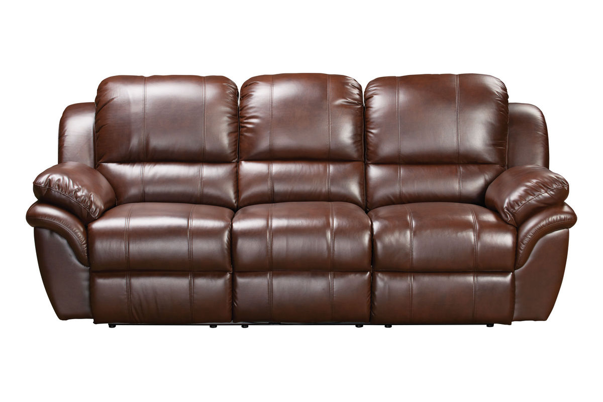 Well Known Nolan Leather Power Reclining Sofas With Blair Leather Power Reclining Sofa At Gardner White (View 14 of 15)